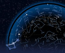 Download Free Starmaps